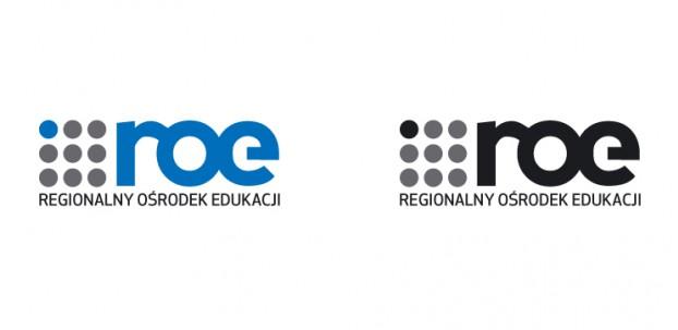 Wyniki konkursów na projekty logo